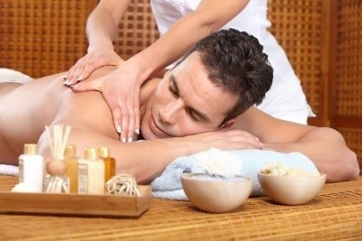body to body massage privat spa stockholm